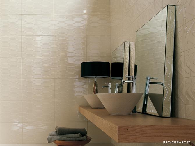 Het badkamer ABC III - Inspiraties - ShowHome.nl