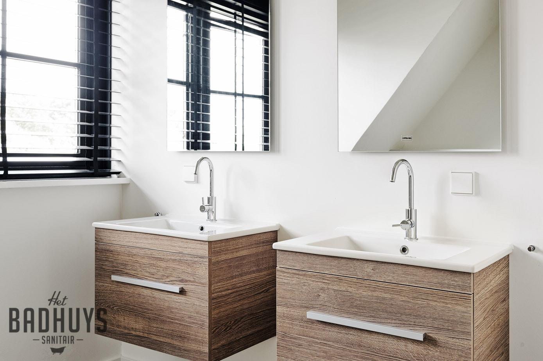 Kleine Badkamers Inspiratie : Kleine badkamer inspiratie inspiraties showhome