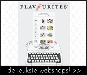 Flavourites.nl leukste webshops