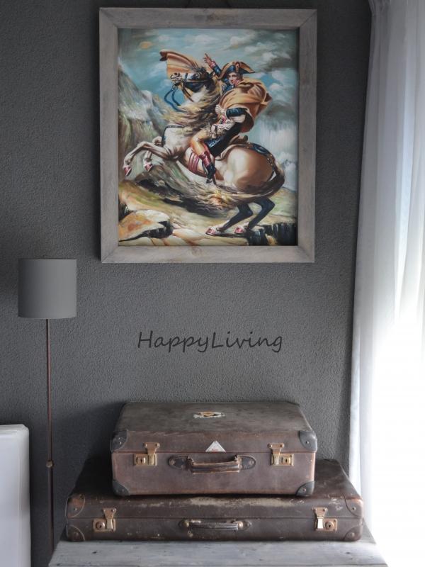 imgbd  slaapkamer decoratie ikea  de laatste slaapkamer, Meubels Ideeën