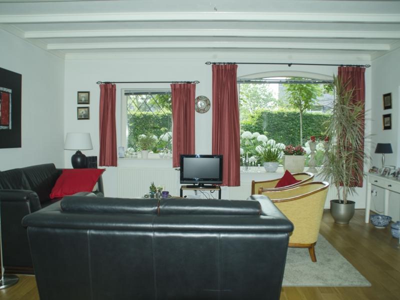 Voorbeeld woonkamer ikea voorbeeld woonkamer ikea home for Gratis tekenprogramma interieur