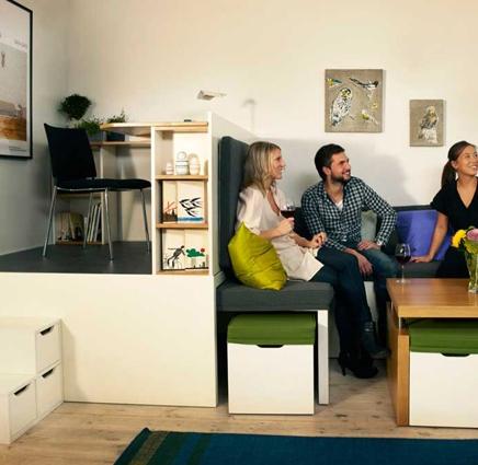 bed-en-bureau-in-een-kleine-ruimte-hm.jpg
