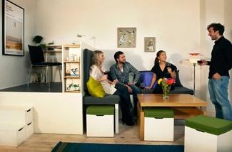 bed-en-bureau-in-een-kleine-ruimte-kl.jpg