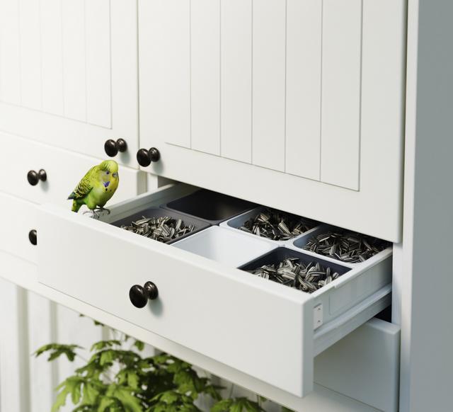 Ikea Nieuwe Keukencollectie Metod Inspiraties Showhomenl