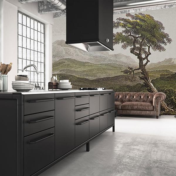 Muurdecoratie Voor Keuken.Muurdecoratie Woonblog Volg Onze Bloggers Showhome Nl