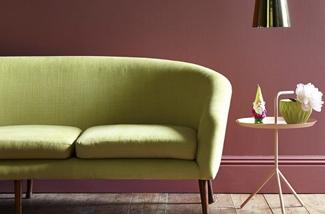 bessenrood-en-roze-tinten-vrouwelijk-stoer-en-luxe-kl.jpg