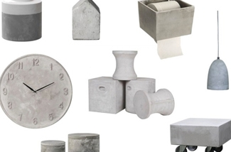 betonnen-woonacessoires-kl.jpg