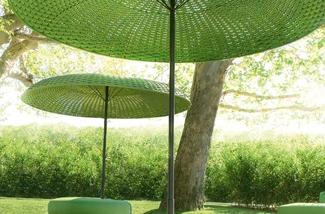 bijzondere-parasols-kl.jpg