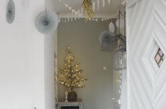 binnenkijken-in-het-kersthuis-kl.jpg