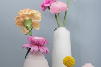 bloemen-kl11.jpg