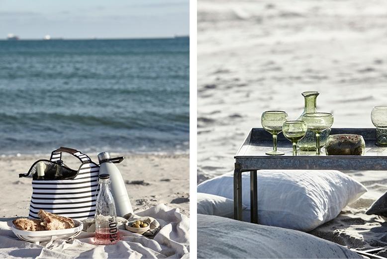picknicken in stijl