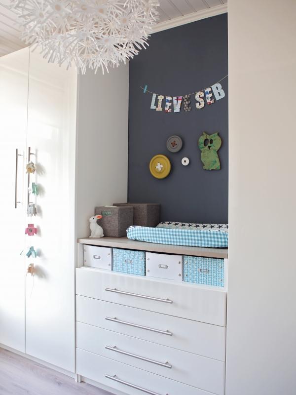 kleuren muurverf slaapkamer ~ lactate for ., Deco ideeën