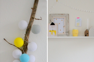 Blog: Vandaag is geel!