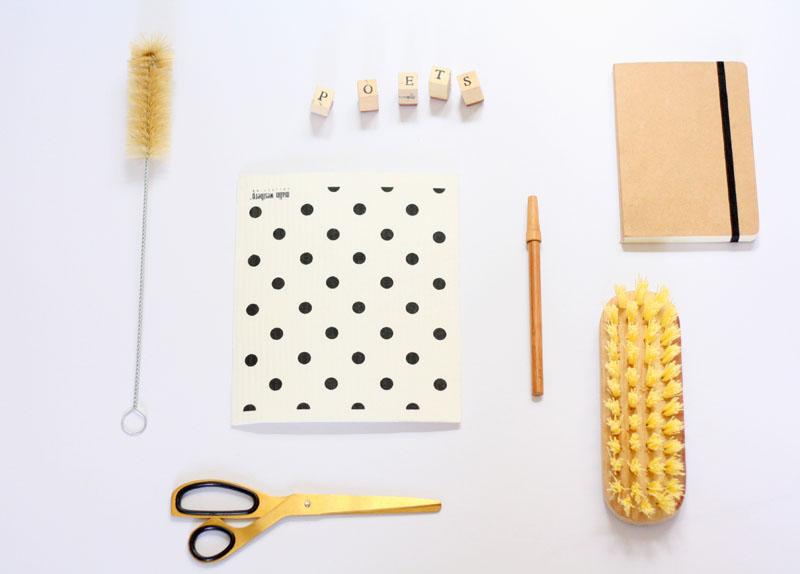 10 tips voor het schoonmaken opruimen inspiraties for Tips opruimen