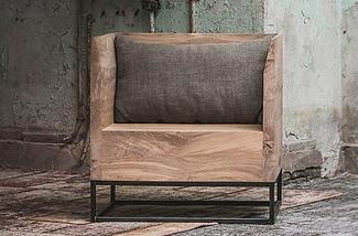 comfortabele-fauteuils-8-kl.jpg