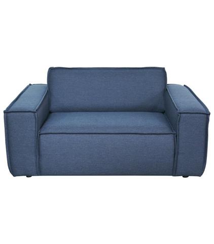 10 x comfortabele fauteuils inspiraties - Comfortabele fauteuils ...