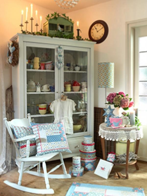 Muurdecoratie voor slaapkamer beste inspiratie voor interieur design en meubels idee n - Muur decoratie slaapkamer ...