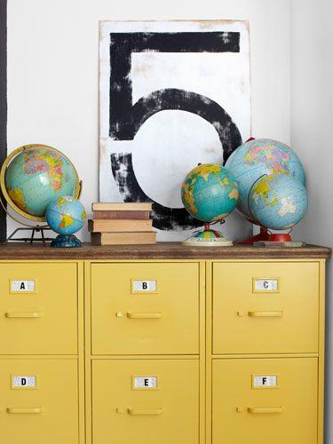 de beste opruim tips voor jouw huis deel 2 inspiraties