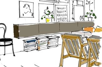 Blog: Crea met Ikea