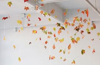 creatief-met-herfstbladeren-kl.jpg