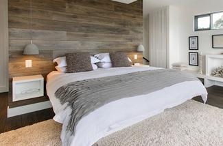 Blog: Cre�er de perfecte slaapkamer