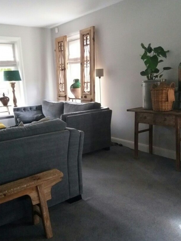 https://www.showhome.nl/images/d450f09b4cb0985efcac2fd3a0fbee45-img-1457.JPG