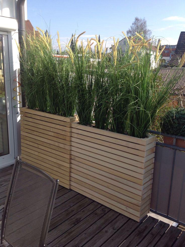 Bloembakken Voor Balkon.Toffe Plantenbakken Inspiraties Showhome Nl