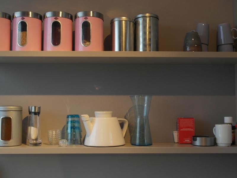 Woonkamer Ideeen Paars Slaapkamer kleuren tips romantische inrichting ideeen # Accessoires Woonkamer Paars_183235