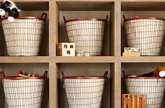 Blog: De beste opruim-tips voor jouw huis