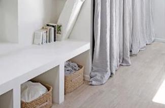 De beste opruim-tips voor jouw huis - zolder