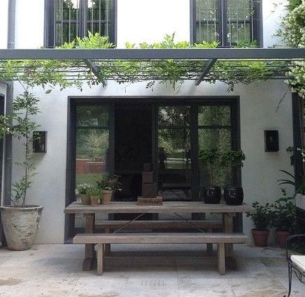 de-voordelen-van-een-veranda-aan-je-huis-hm.jpg