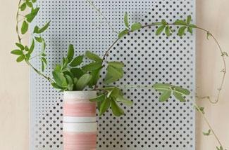 decoratieve-wandplankjes-kl.jpg
