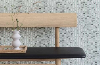 Blog: Design behang
