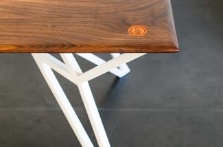 Blog: Design eettafel
