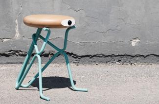 Blog: Design met humor