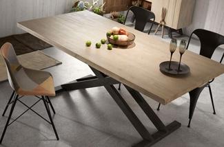 Design meubels voor jouw inrichting