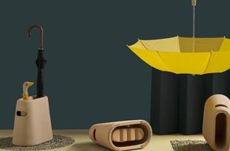 design-paraplubak-van-terracotta-kl.jpg