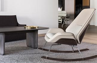 design-schommelstoel-kl.jpg