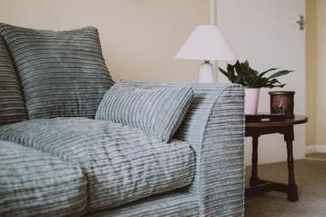 Design Meubels Groningen.Design Meubel Trends Van 2020 Inspiraties Showhome Nl