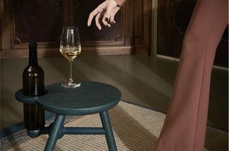 designkruk-voor-wijnliefhebbers-kl.jpg