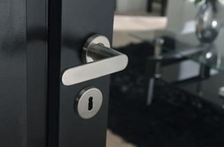 details-maken-het-design-stijlvolle-deurklinken-zijn-onmisbaar-kl.jpg
