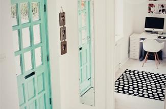 deur-kl.jpg