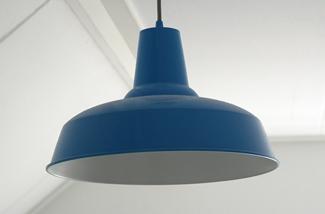 Blog: DIY: Een superlamp in 5 simpele stappen