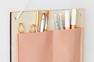 diy-hanging-organiser-for-your-study-or-anywhere-in-the-house-easy-craft-ideas-kl.jpg
