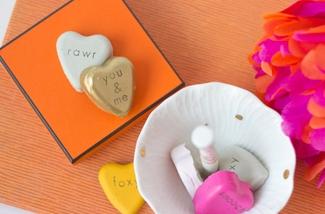 Blog: DIY met liefde