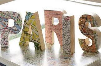 Blog: DIY vakantieherinneringen