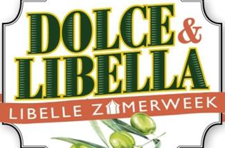 Binnenkijken interieur: Dolce en Libella - Libelle Zomerweek