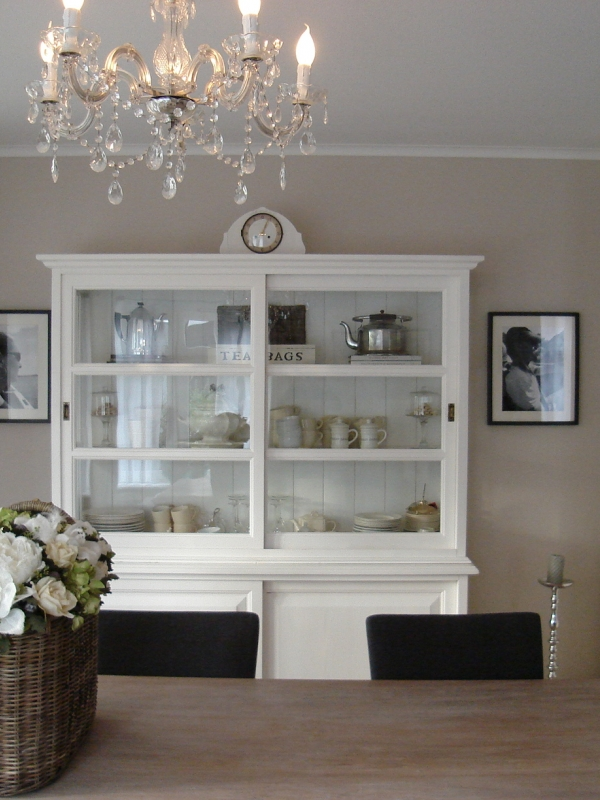 Elisense Interieurstyling 2 Interieur Showhome Nl