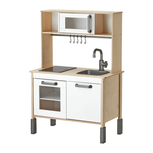 Ikea Keuken Pimpen : IKEA Kids Play Kitchen
