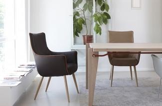 dutch-design-dinsdag-gerard-van-den-berg-voor-label-kl.jpg